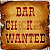 bar_chk
