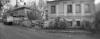 Old Taganka