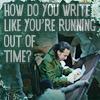 hamilton_write