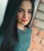 yanayuretskaya userpic