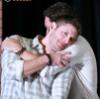 Hug Jensen Rob