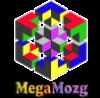 kiev_repetitor userpic