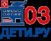 03_deti_ru