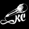 koldoon_style userpic