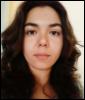 nata_kiseleva