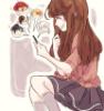 cherry_mizuki: Cute R27