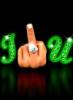 duke77 userpic