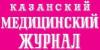 kazmedzhurnal userpic