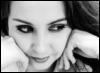 bella_volcker userpic