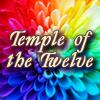 templeof12study userpic