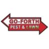 goforthpest userpic