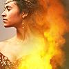 Gwen fire
