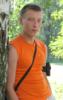 sveta_kasatkina