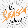 The Season Wheel - A Seasonal Challenge Community.