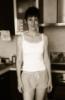 tulla_pokrifke userpic