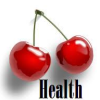 Health Tips - Fruit Detoxification - Swo