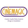 cinemagicllc userpic