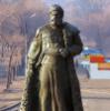 vdoskov userpic
