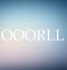 ooorl userpic