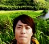 harumi_64