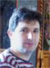 vector_field userpic
