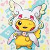shiny_pachirisu userpic