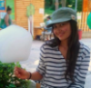 intalina userpic
