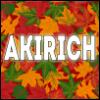 akirich_pcroom