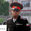 Подполковник С. Петровкин