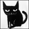cat_borealis88 userpic