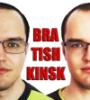 bratishkinsk userpic