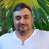 Игорь Мартынов, религия, отдых, путешествия, туризм