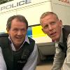 Lewis Arrest