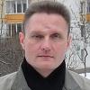 зима 2012-13