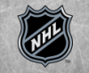 russiannhl userpic