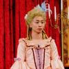 cherry_shoko