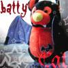 battycat userpic
