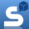 sopick userpic