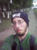 projectwanderer userpic