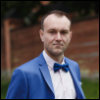 rbuilov userpic