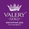 valerygold userpic