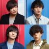 momo: arashi_yay