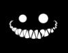 улыыыыбка
