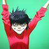 noodle__chan userpic