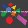 markingscompany userpic