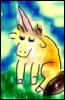 tae_and_unicorn userpic