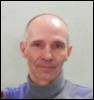 e_chircov