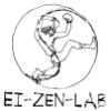 ei_zen_lab userpic