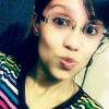 saliza88 userpic