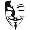 anonimouslodge